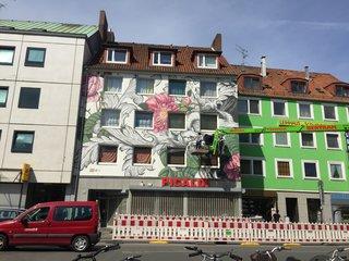 streetart w nde standorte gundlach bau mit guten gef hl. Black Bedroom Furniture Sets. Home Design Ideas