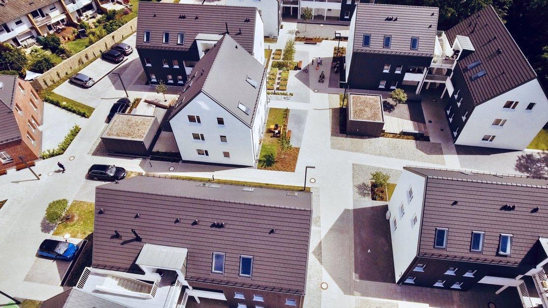 Teilerhöfe_Vogelperspektive_Quartier