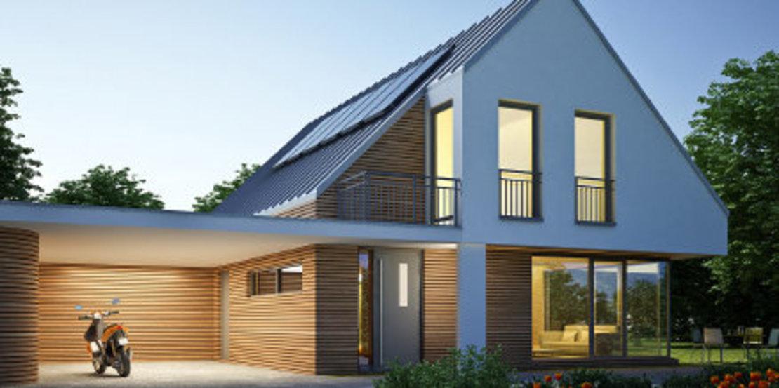 Gundlach Immobilienverwaltung Referenzen Mietverwaltung