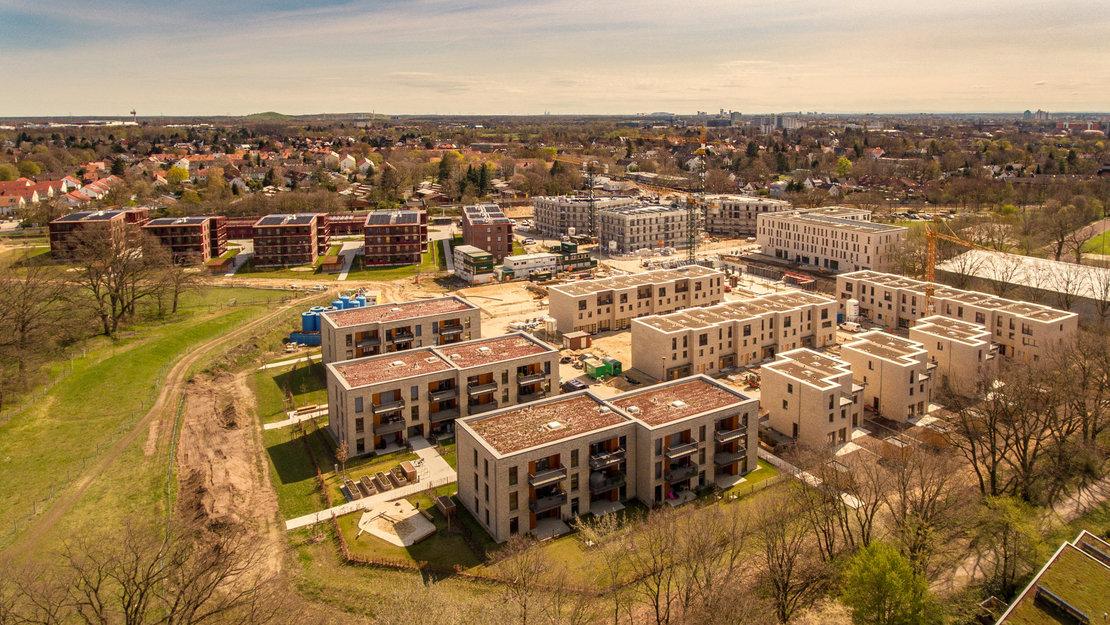 herzkamp_Luftbild_Gesamtes Quartier_April 2021.jpg